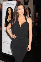 Kim Kardashian pohotos