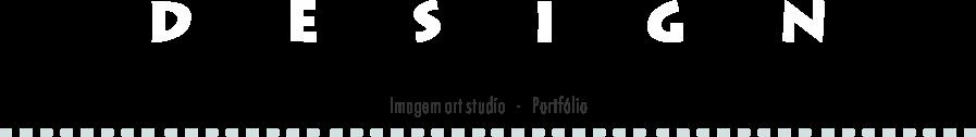 Imagem art studio