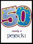 50tka zdobyta