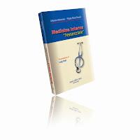 immagine del libro di Medicina Interna l'Essenziale
