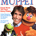 Fonzie vs Fozzie: The Difference Between Two '70s Pop Icons