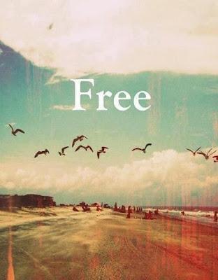 ser livre