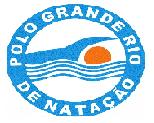 Natação Grande Rio