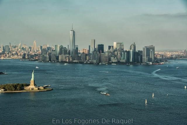 http://enlosfogonesderaquel.blogspot.com.es/2013/10/nueva-york.html