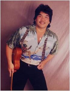 Kevin Mau