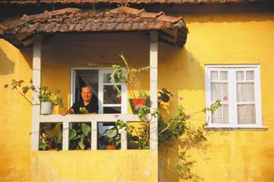 Jornal chinês destaca Portugal como destino turístico