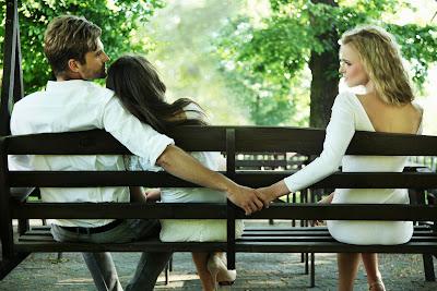 infidelidad, pareja, infiel, sexo