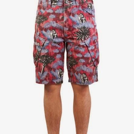 https://mishkanyc.com/clothing/jungle-bdu-shorts