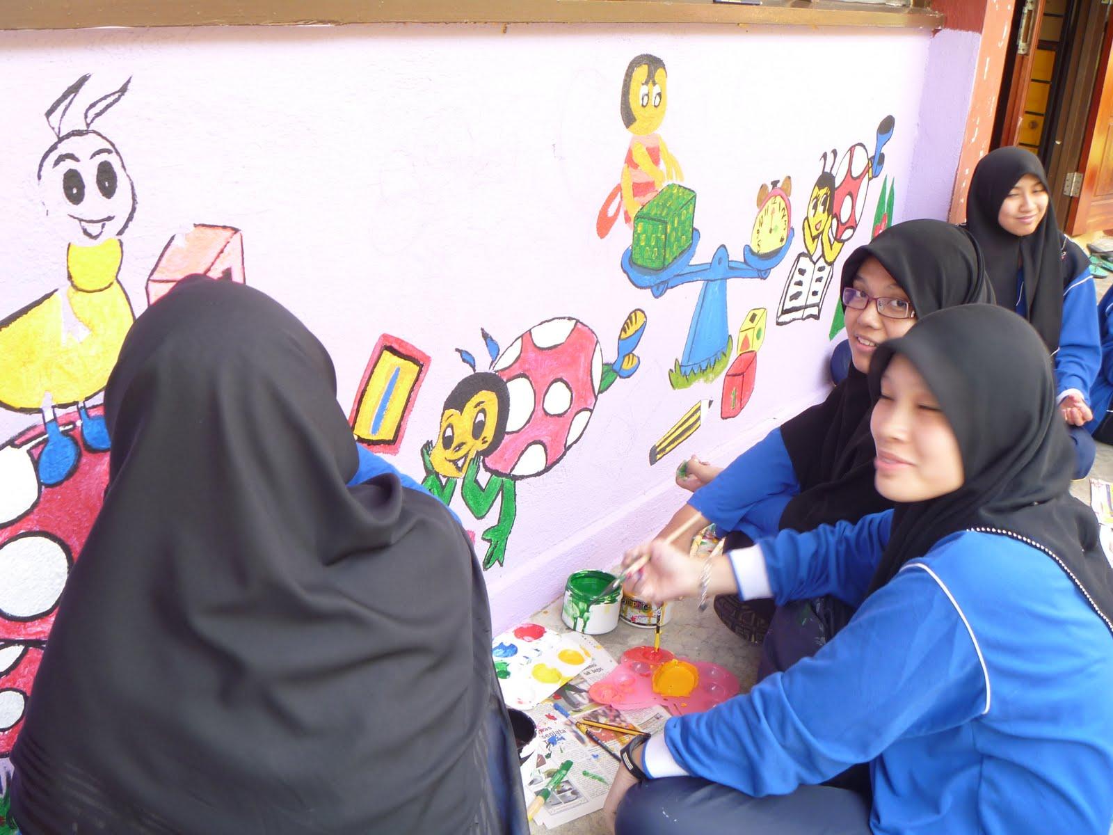 Cerita Nabi Kumpulan Sekolah Minggu Bergambar 240 X 240 26 Kb Jpeg
