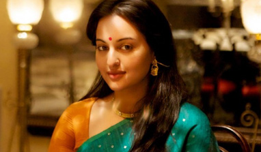 Kajhiya Times :New Delhi: Sonakshi Sinha – who is basking in the new