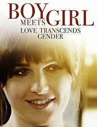 Boy Meets Girl (2014) [Vose]