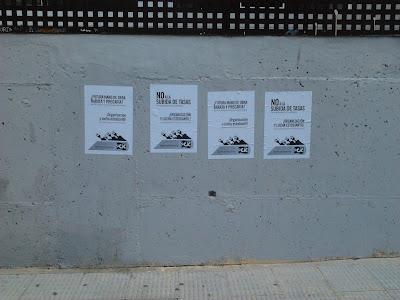 [CJC Madrid] Un proyecto que crece. Nuevo colectivo en el Corredor del Henares Berlanga