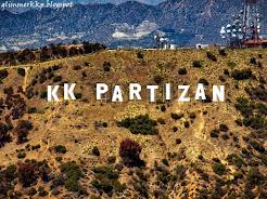 KK Partizan u sezoni 2020/21 - rekapitulacija