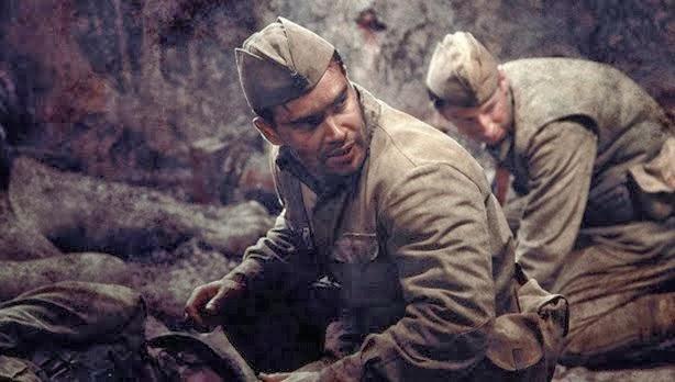 Te presentamos Stalingrado (2013):