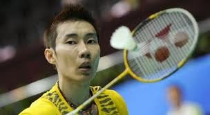 Chong Wei Vs Wang Zhengming