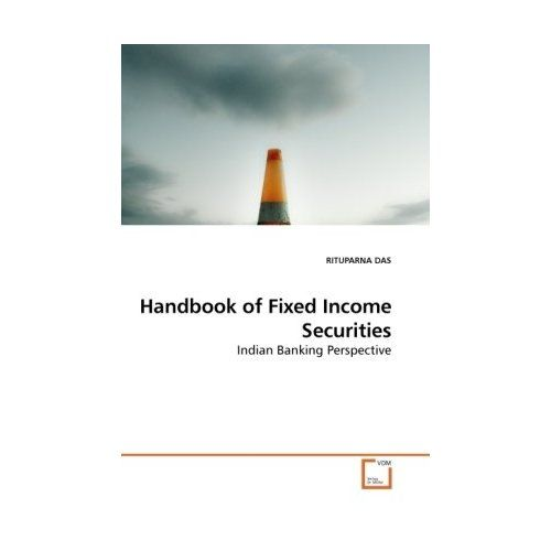 problems on valuation of securities Solutions to selected end-of-chapter questions chapters 1 through 7  gain on securities)  solutions to selected end-of-chapter questions chapters 1.
