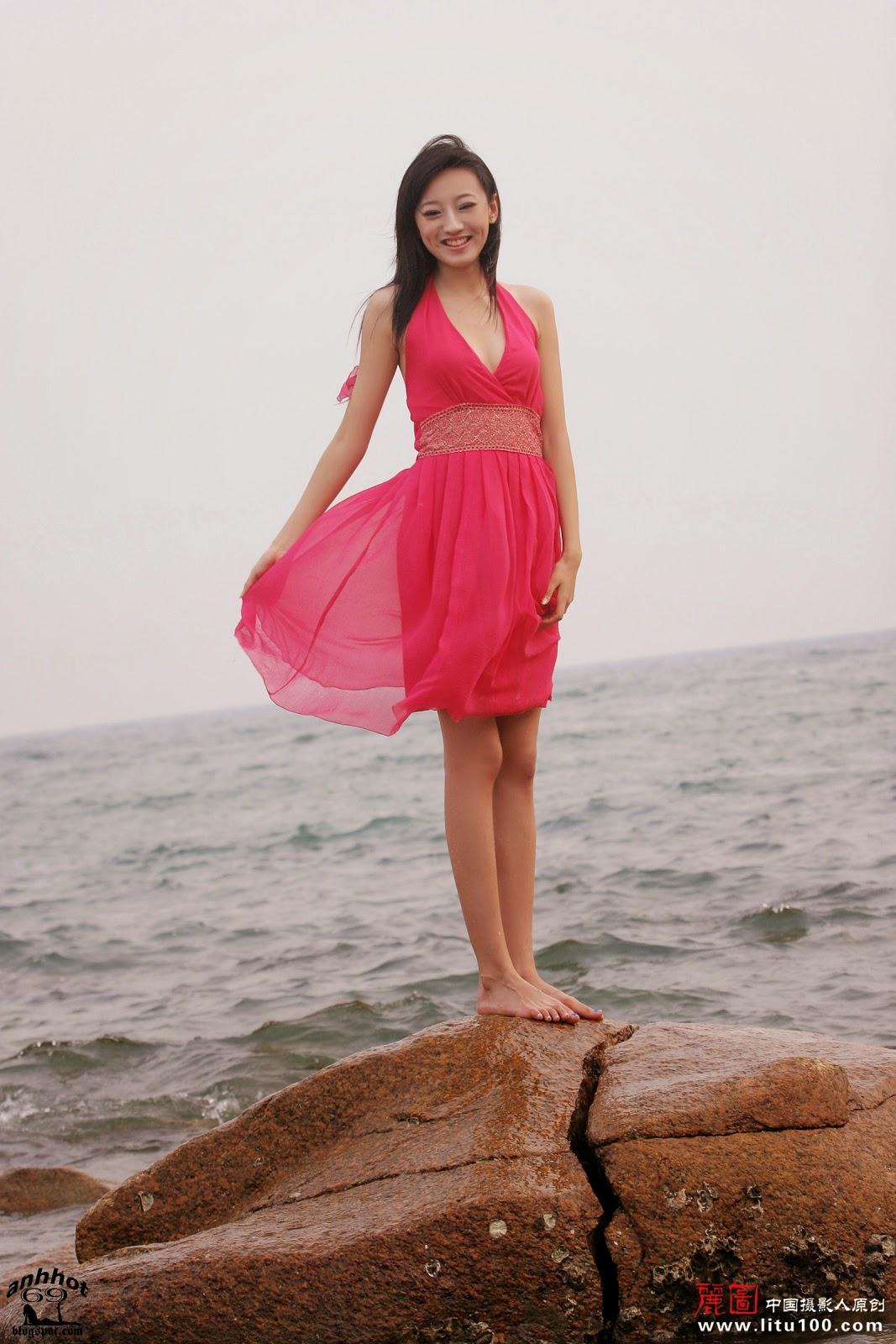 litu-200600819-zhang-tian-yi-sea_IMG_7520