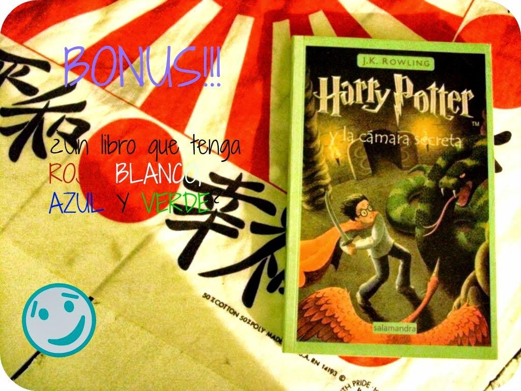 Book Cover Portadas Elementales : Oasis de lilo book tag portadas elementales