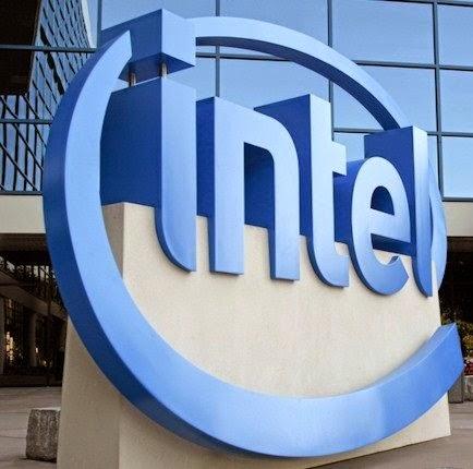 Intel, notícias, negócios, tecnologia, PCs mais baratos, desktops, laptops, Brian Krzanich, Chrome OS, Windows