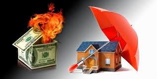 Kerugian Jika Tidak Memiliki Asuransi Kebakaran dan Keuntungan Jika Memilikinya