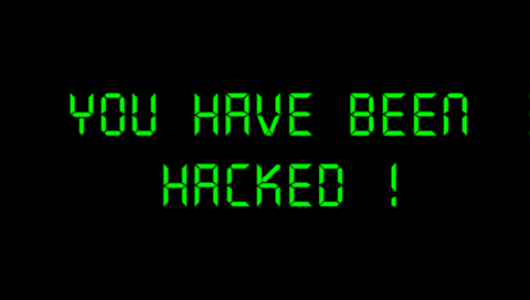 Image Worm: Hacks Images on Remote PC 6959psp