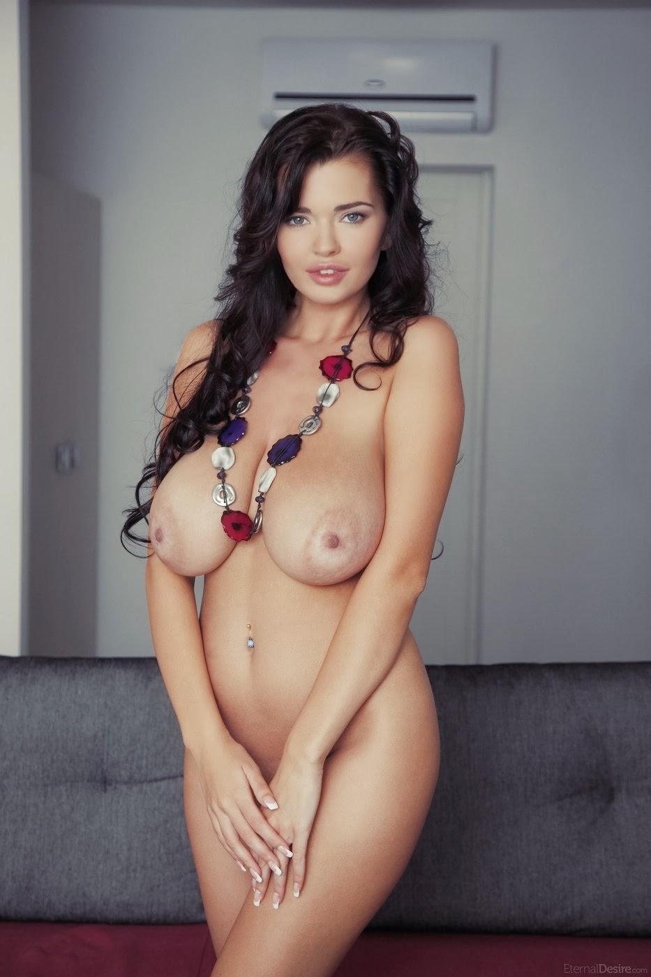 Sha Rizel – How to be a sex goddess