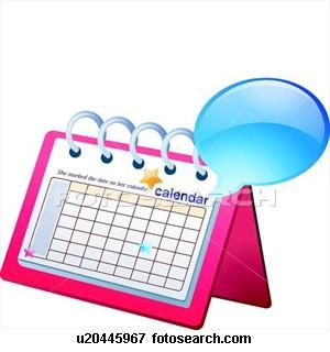 Lavoro fisco e adempimenti opzione donna quando presentare la domanda - Calcolo finestra pensione ...