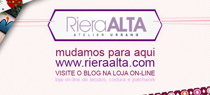 Riera Alta - Atelier Urbano