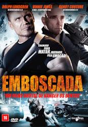 Baixar Filme Emboscada (Dual Audio)