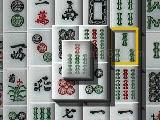 Mahjongg 3D | Juegos15.com