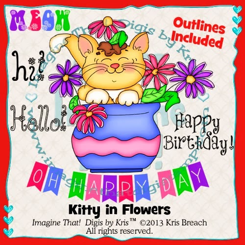 http://www.imaginethatdigistamp.com/store/p181/Kitty_in_Flowers.html