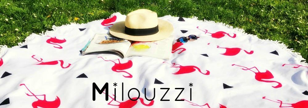 Milouzzi