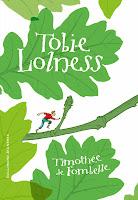 http://bouquinsenfolie.blogspot.fr/2013/05/notre-arbre-un-alors-parlons-du-livre.html