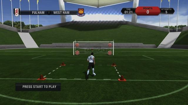 Fifa 2013 Full Tek Link İndir