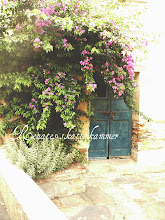 Høst i Toscana