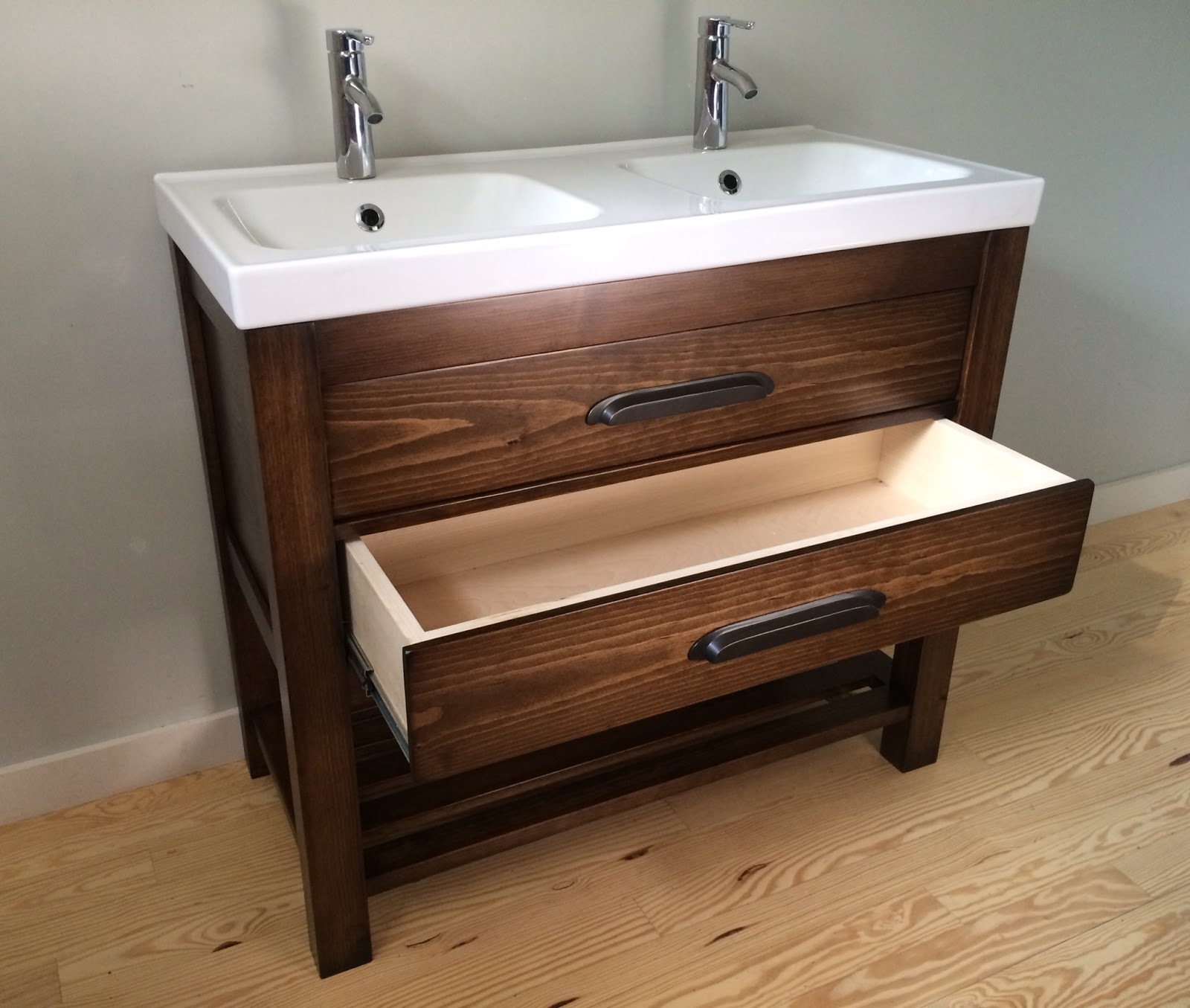 Vermont Vanities Bathroom Vanity Blog