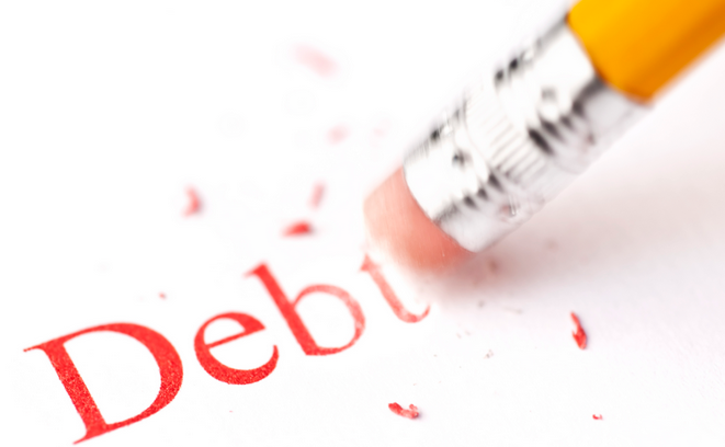 Dług techniczny w projektach zwinnych