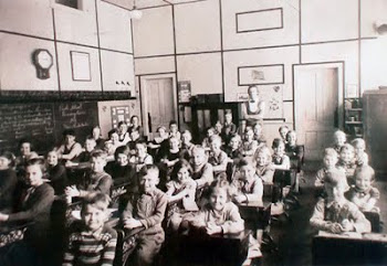 BC's Education Plan: 21st Century Learning with 19th Century Labour Practices