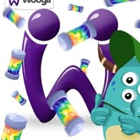 untitled Monster World Hileleri 3 woogoo 22 Haziran