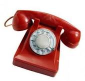 Hotline klik