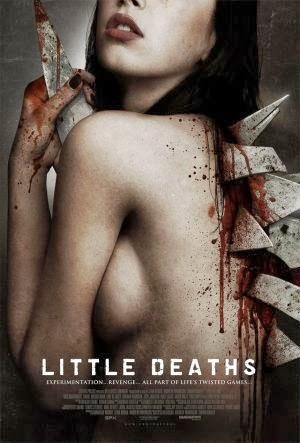 http://www.imdb.com/title/tt1614456/
