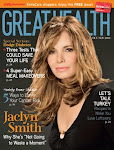 Jaclyn Smith interview