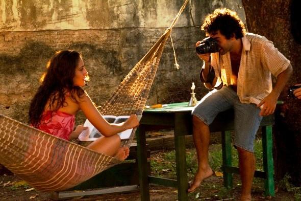 Livea Amazonas Nude Photos 52