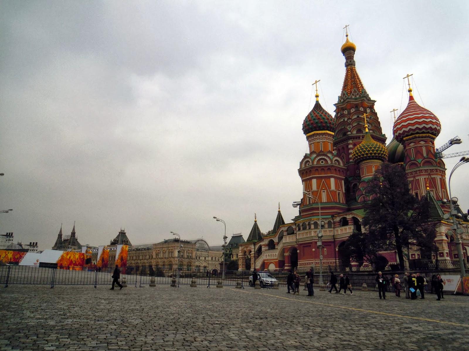赤の広場の画像 p1_13
