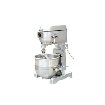 Sinmag Mixer SM-401