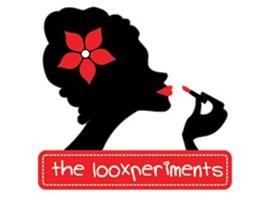 LOOXPERIMENTS