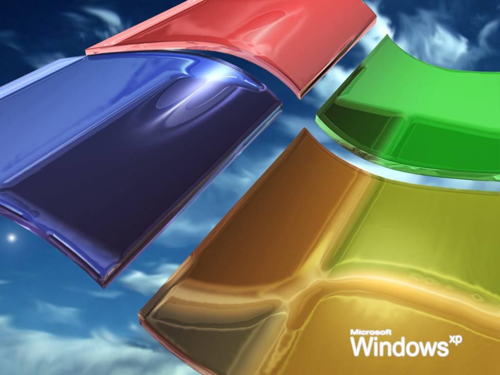 http://1.bp.blogspot.com/-1YU9G_qGtUM/TkaOk5TXbjI/AAAAAAAAABA/6fcIUEViEnQ/s1600/Windows%2BXP%2Bwallpaper.jpg