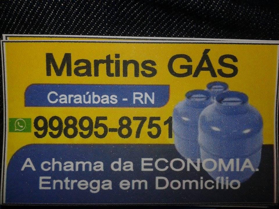 O Gás que leva à Jato
