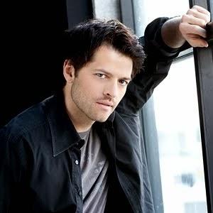 Misha Says Hi