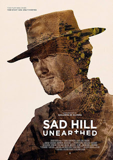 Desenterrando Sad Hill Legendado Online